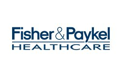 Fisher and Paykel Client