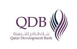 Qatar Development Bank Client