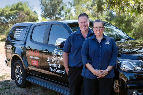 Pest Control Ballina Business Opportunity